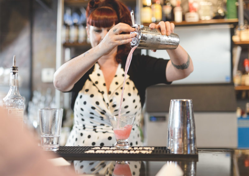 Switch Restaurant Wine Bar Phoenix A Neighborhood
